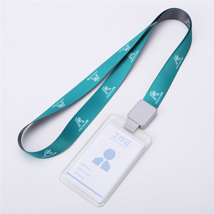 Heat-transfer Lanyards-006