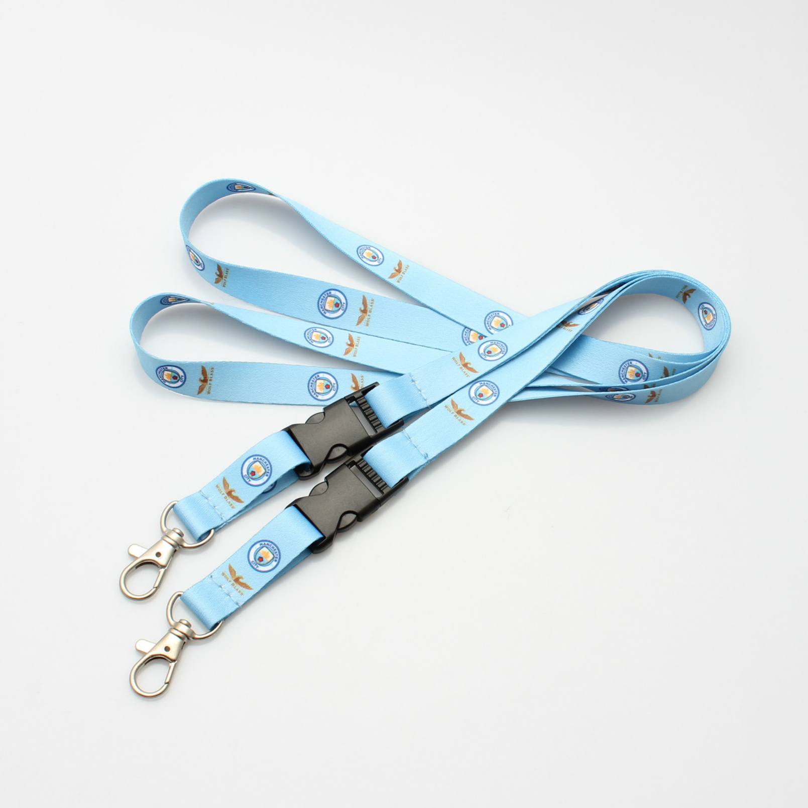 Heat-transfer Lanyards-011